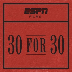 30 for 30 small potatoes who killed the usfl