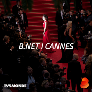 B.net Cannes