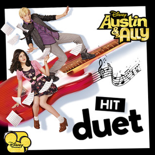 "Disney ""Hit duet"" na Fejsu"