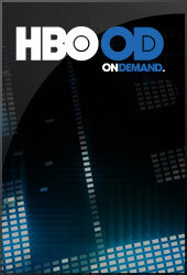 HBO On Demand - nova usluga u HBO paketu