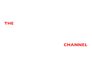 The Poker Channel postaje The Player Channel