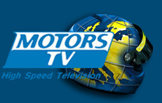 Dobitnici MOTORS TV nagrade igre
