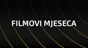 telefonski imenik hrvatska