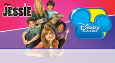 Gledaj Disney Channel na B.netu!