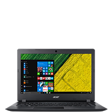 Acer Aspire One A114 31 C7VN