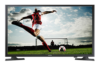 Samsung LED TV 40J5002 Full HD 40""