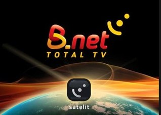 RTL2 i DOMA TV u B.net Total TV ponudi
