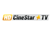 CINESTAR TV PREMIERE 2 HD