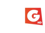 Gametoon HD