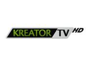 KREATOR TV HD
