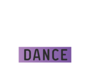 MTV DANCE INTERNATIONAL