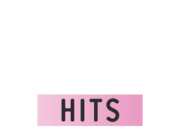 MTV HITS INTERNATIONAL