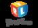 RTL Kockica HD