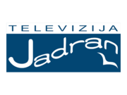 TV JADRAN